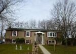 Foreclosed Home en MAYWOOD AVE, Reading, PA - 19608
