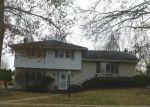 Foreclosed Home en SPOHN RD, Reading, PA - 19608