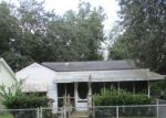 Foreclosed Home in MOORE ST, North Charleston, SC - 29410