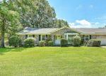 Foreclosed Home in SORENTO BLVD, North Charleston, SC - 29410