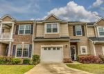 Foreclosed Home in CIRCLE OAKS DR, Charleston, SC - 29492