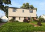 Foreclosed Home en KINGSTON WAY, Bensalem, PA - 19020