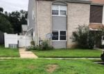 Foreclosed Home en ARGYLE WAY, Bensalem, PA - 19020