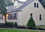 Foreclosed Home en BENSALEM BLVD, Bensalem, PA - 19020