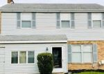 Foreclosed Home en TODD CT, Bensalem, PA - 19020