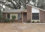 Foreclosed Home in CHURCH ST, Beaufort, SC - 29902