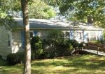 Foreclosed Home in CAPTAIN ELLIS LN, Hyannis, MA - 02601