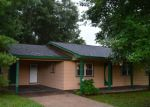 Foreclosed Home en VALLEY RD, Harrison, AR - 72601