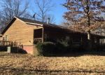 Foreclosed Home en MORRIS SCHOOL RD, Searcy, AR - 72143