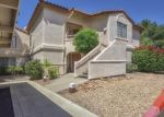 Foreclosed Home en E PURDUE AVE, Scottsdale, AZ - 85258