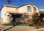 Foreclosed Home en W CARSON RD, Phoenix, AZ - 85041