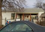 Foreclosed Home en S DELAWARE ST, Englewood, CO - 80110