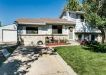 Foreclosed Home en S LEWISTON ST, Aurora, CO - 80017