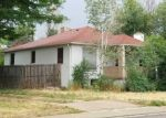 Foreclosed Home en S ACOMA ST, Englewood, CO - 80110