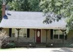 Foreclosed Home in LAFRANCE RD, Anderson, SC - 29625