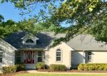 Foreclosed Home in PENINSULA DR, Anderson, SC - 29626
