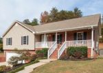 Foreclosed Home in GRAHAM RD, Anderson, SC - 29625