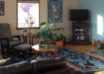 Foreclosed Home in MISSION RD, Kodiak, AK - 99615