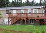 Foreclosed Home in AUK CIR, Kodiak, AK - 99615