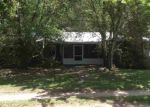 Foreclosed Home en NW 156TH AVE, Alachua, FL - 32615