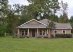 Foreclosed Home en N STATE ROAD 121, Alachua, FL - 32615