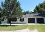 Foreclosed Home en NW 157TH ST, Alachua, FL - 32615