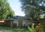 Foreclosed Home in JACKSON CT, Millbrook, AL - 36054