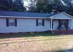 Foreclosed Home in NEW BRIDGE RD, Aiken, SC - 29801