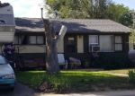 Foreclosed Home en PORTER WAY, Commerce City, CO - 80022