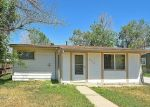 Foreclosed Home en BIRCH ST, Commerce City, CO - 80022