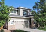 Foreclosed Home en MEMPHIS ST, Commerce City, CO - 80022