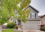 Foreclosed Home in E 121ST DR, Brighton, CO - 80602