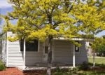 Foreclosed Home en UTICA ST, Westminster, CO - 80030