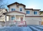Foreclosed Home in E 99TH PL, Commerce City, CO - 80022