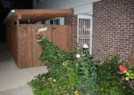 Foreclosed Home in ORANGEWOOD DR, Denver, CO - 80260