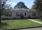 Foreclosed Home in OAK LN, Absecon, NJ - 08201