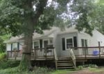Foreclosed Home in PINE ST, Absecon, NJ - 08201