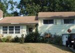 Foreclosed Home in HOBART AVE, Absecon, NJ - 08201