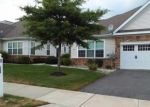Foreclosed Home in ABLES RUN DR, Absecon, NJ - 08201