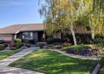 Foreclosed Home en CHENEY CT, Lodi, CA - 95242