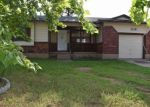 Foreclosed Home in NW 43RD ST, Lawton, OK - 73505