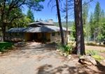 Foreclosed Home in HOPPY HOLLOW RD, Grass Valley, CA - 95945