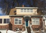 Foreclosed Home in E SHERMAN ST, West Point, NE - 68788