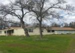 Foreclosed Home en CHICHARRA WAY, Coulterville, CA - 95311