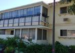 Foreclosed Home en VIA PUERTA, Laguna Woods, CA - 92637