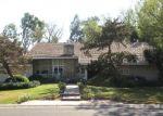 Foreclosed Home en STRATFORD CIR, Villa Park, CA - 92861