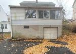 Foreclosed Home en EMERSON ST, New Haven, CT - 06515