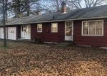 Foreclosed Home in HEARTHSTONE TER, Chicopee, MA - 01020