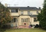 Foreclosed Home in WELLINGTON RD, Los Angeles, CA - 90019