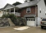 Foreclosed Home in BLACKBURN AVE, Ashland, KY - 41101